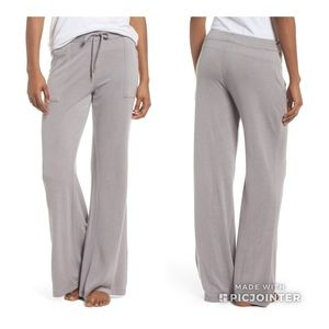 Honeydew Intimates French Terry Lounge Pants M